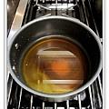 海味芋頭煮做法2.JPG