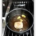 海味芋頭煮做法3.JPG