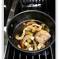 海味芋頭煮做法4.JPG