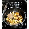 海味芋頭煮做法5.JPG