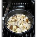 海味芋頭煮做法6.JPG