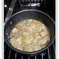 海味芋頭煮做法7.JPG