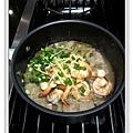 海味芋頭煮做法8.JPG