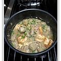 海味芋頭煮做法9.JPG