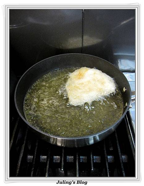 如何清油鍋5.jpg