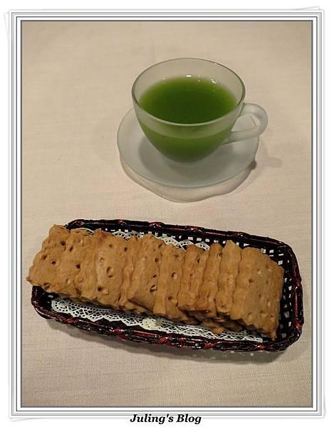 奶油乳酪咖啡餅乾2.jpg