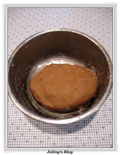 奶油乳酪咖啡餅乾做法6.jpg