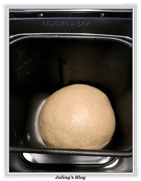 椰子菠蘿麵包做法3.jpg
