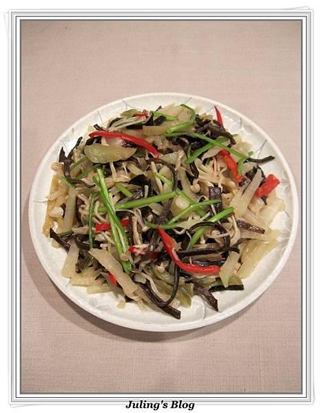 大頭菜炒五絲2.jpg