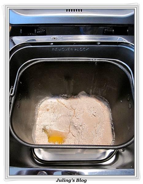 芝麻麵包棒做法1.jpg