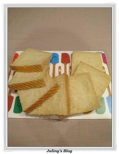 蛋白鮮奶土司2.jpg