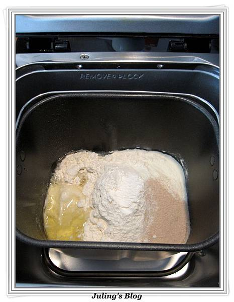 蛋白鮮奶土司做法1.jpg