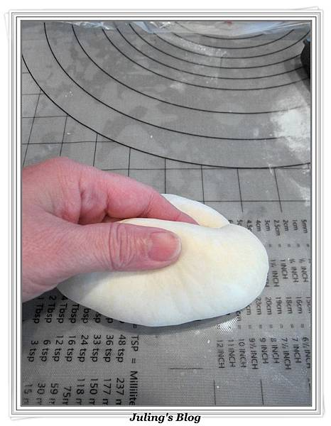 蛋白鮮奶土司做法7.jpg