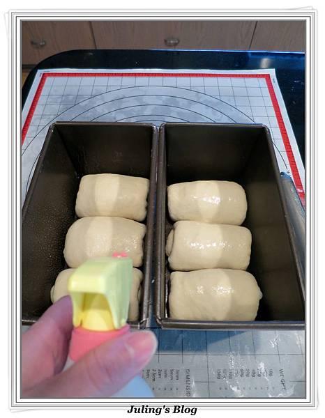蛋白鮮奶土司做法9.jpg
