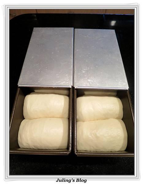 蛋白鮮奶土司做法10.jpg