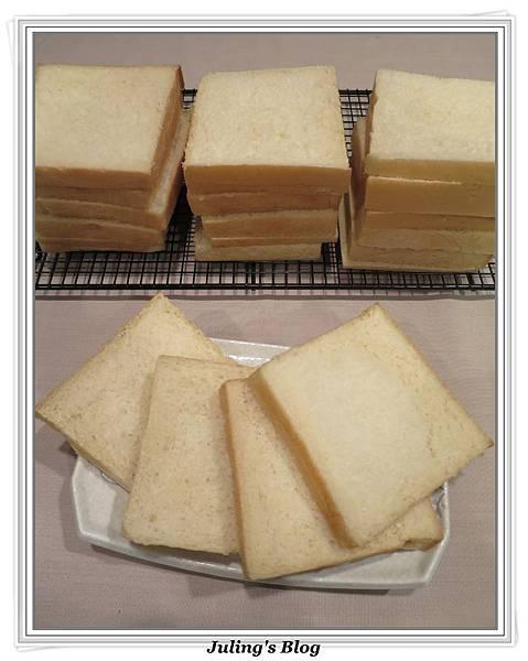蛋黃鮮奶土司1.jpg