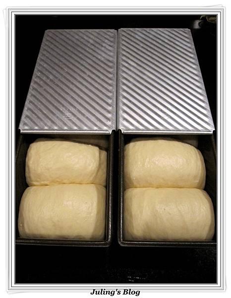 蛋黃鮮奶土司做法10.jpg