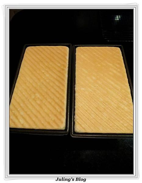 蛋黃鮮奶土司做法11.jpg