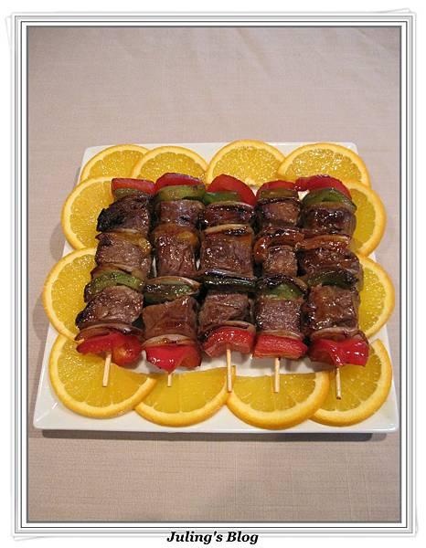 烤牛肉串1.jpg