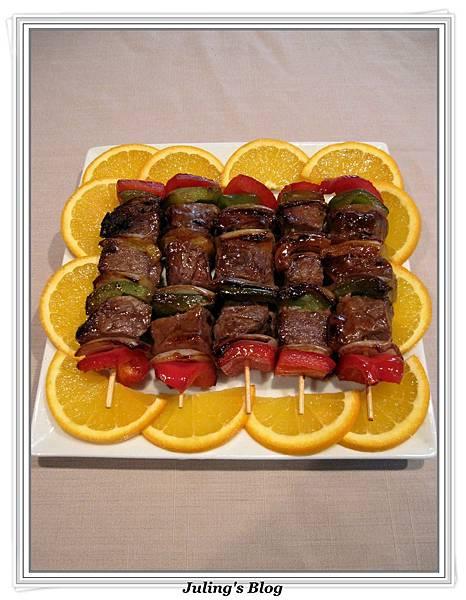 烤牛肉串2.jpg