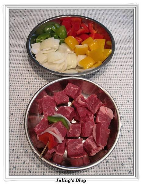 烤牛肉串做法1.jpg