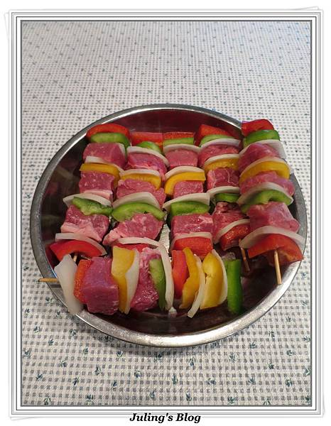 烤牛肉串做法2.jpg