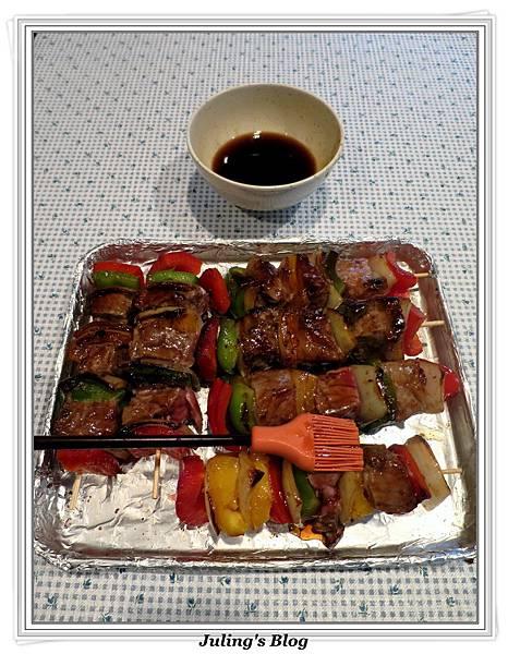 烤牛肉串做法6.jpg