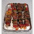 烤牛肉串做法7.jpg