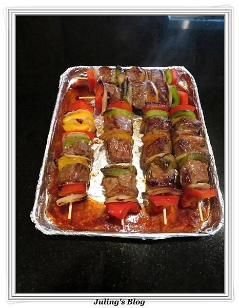 烤牛肉串做法8.jpg