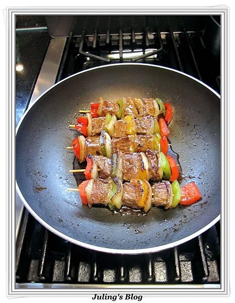 烤牛肉做法10.jpg
