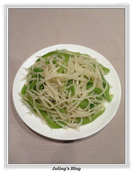 脆炒青椒薯絲1.jpg
