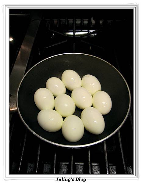 滷炸蛋做法3.jpg