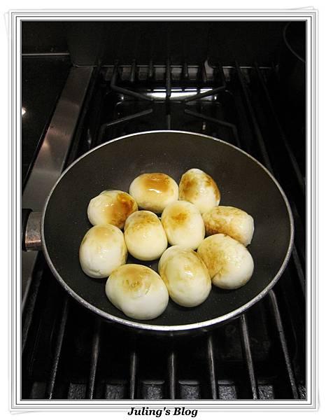 滷炸蛋做法4.jpg