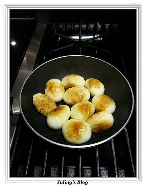 滷炸蛋做法5.jpg