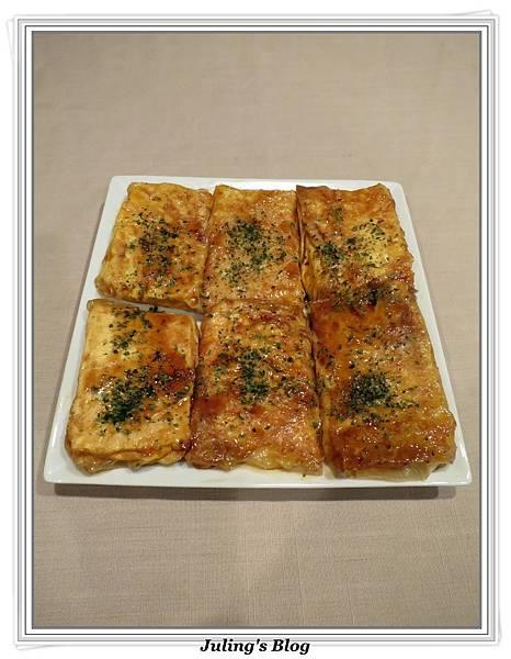 醬燒起司豆腐排1.jpg