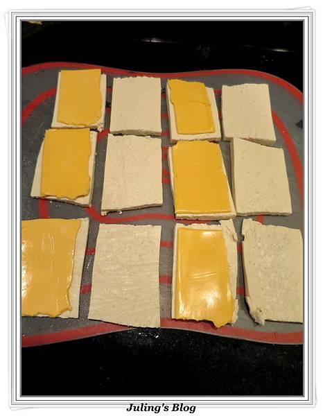 醬燒起司豆腐排做法1.jpg