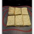 醬燒起司豆腐排做法3.jpg