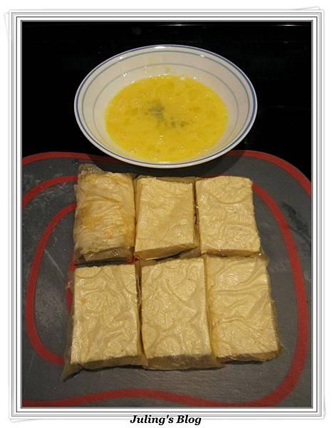 醬燒起司豆腐排做法4.jpg