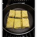 醬燒起司豆腐排做法5.jpg