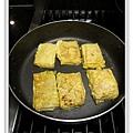 醬燒起司豆腐排做法6.jpg