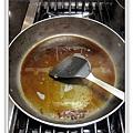 醬燒起司豆腐排做法7.jpg
