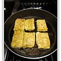 醬燒起司豆腐排做法8.jpg