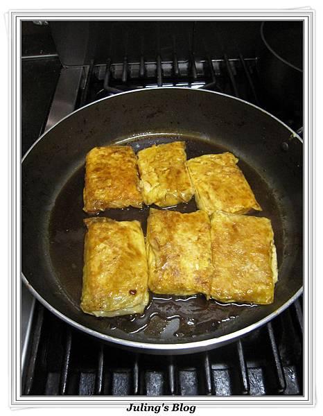 醬燒起司豆腐排做法9.JPG