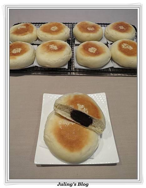 日式紅豆麵包2.JPG