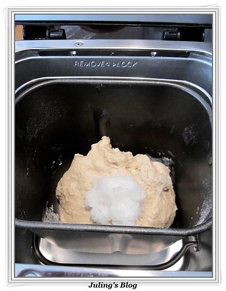 日式紅豆麵包做法2.JPG