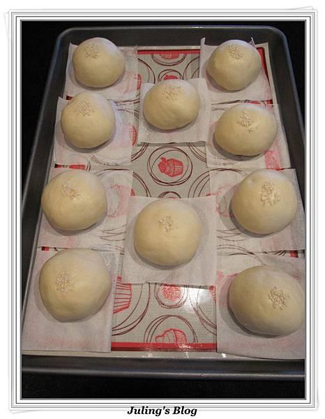 日式紅豆麵包做法9.JPG