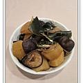 用電飯鍋燉海帶蘿蔔1.JPG