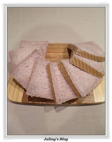 煉乳紫薯土司1.JPG