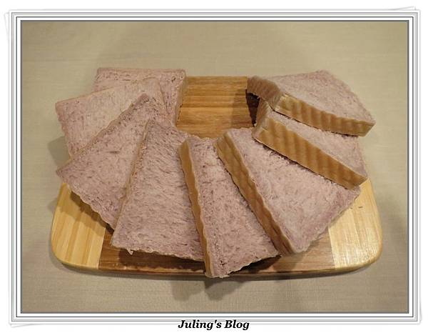 煉乳紫薯土司3.JPG