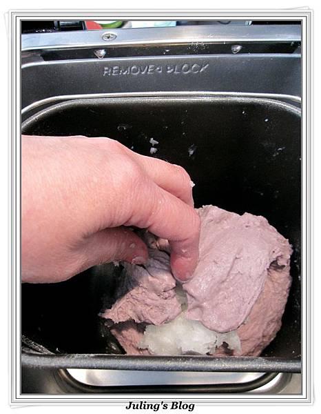 煉乳紫薯土司做法3.JPG